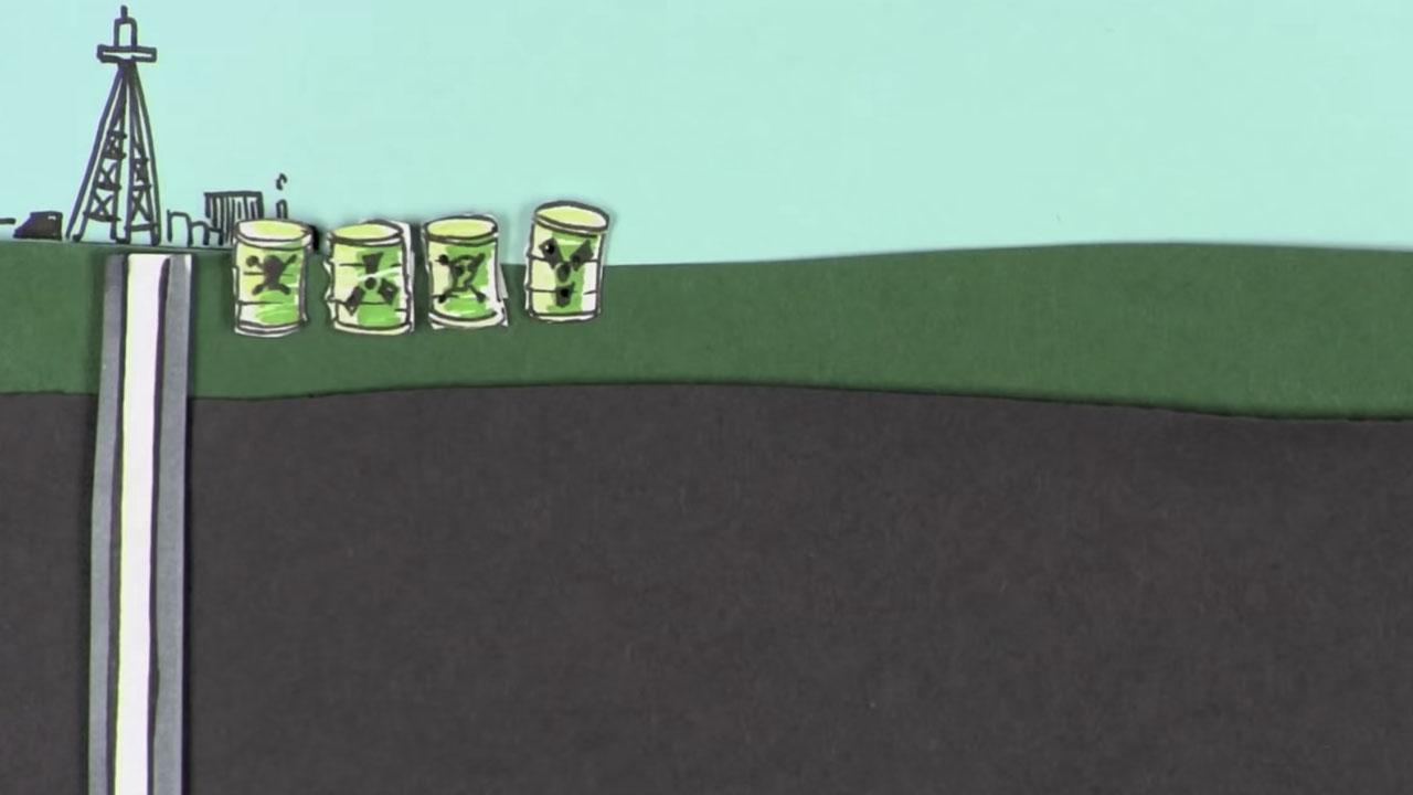 fracking_contenido2