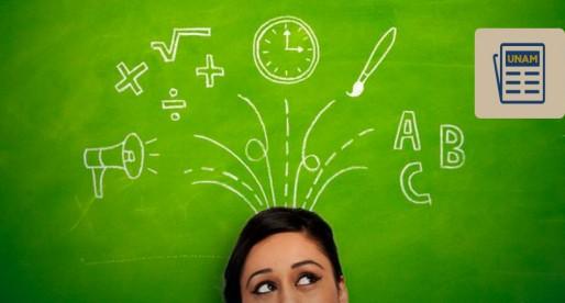 ¿Sabes cómo emprender e innovar? Ésto podría interesarte