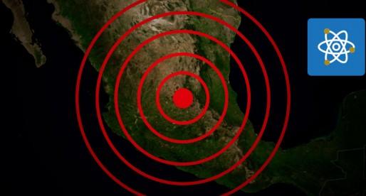 Red sismo-geodésica en la brecha de Guerrero, revolucionará investigación