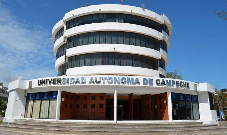 licenciaturaANTROPOLOGIA3