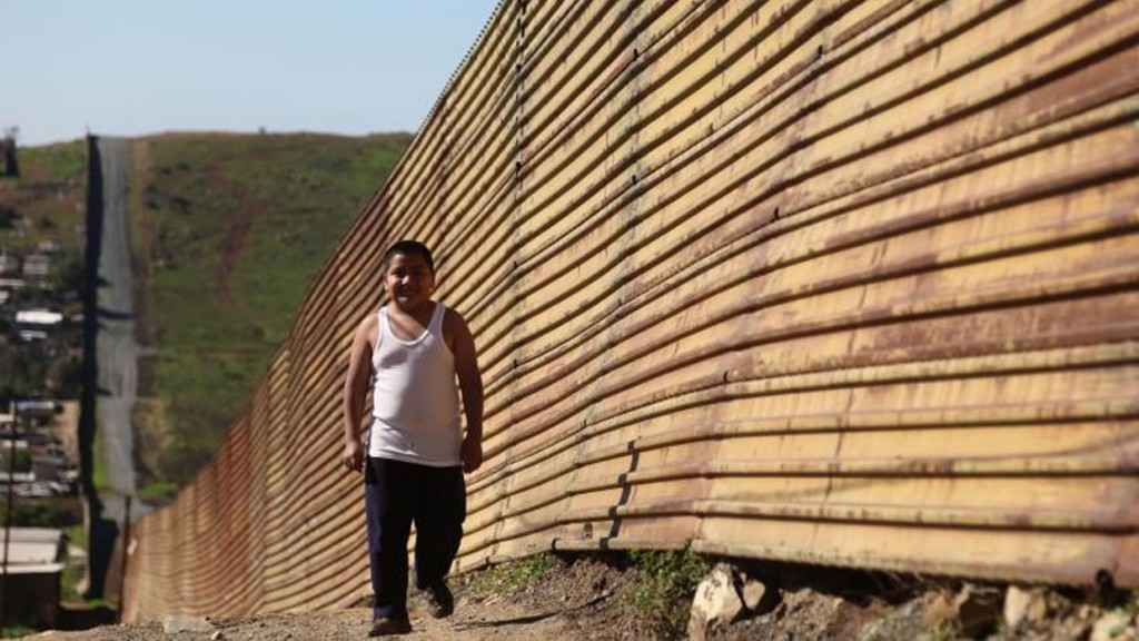 muro_contenido2