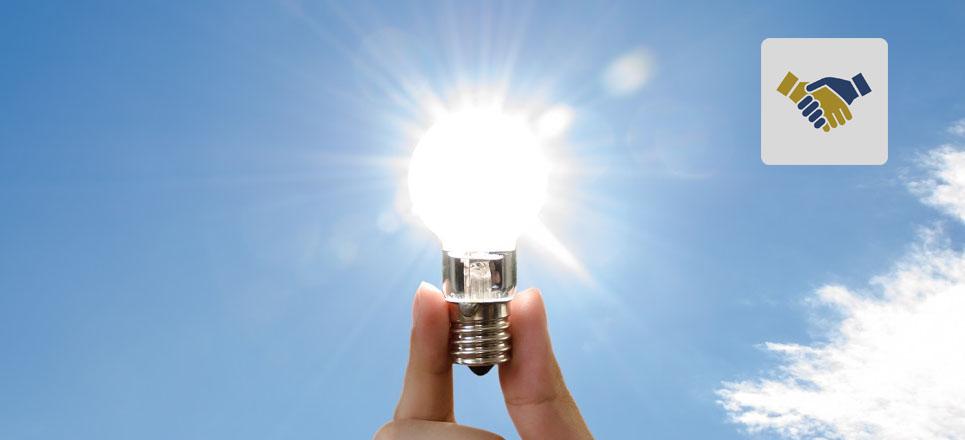 Investigador de la UNAM  utiliza energía solar para descontaminar aguas residuales