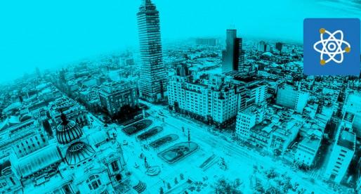 Desarrollan software para estudios de espacio urbano