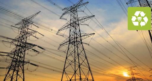 UNAM brindará asesoría a la Comisión Reguladora de Energía