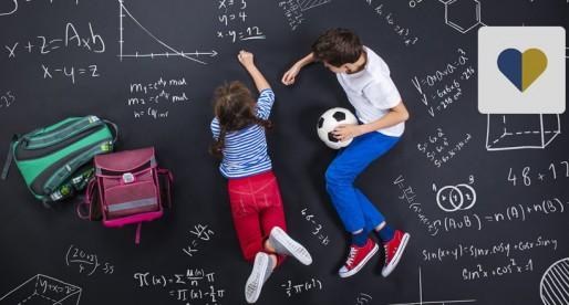 La efectividad de la innovación educativa radica en adecuarse al contexto local
