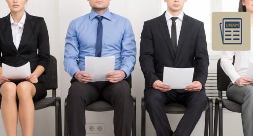 ¿Cuáles son los retos de quienes buscan empleo?