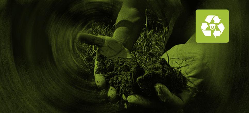 UNAM trabaja en implantes para plantas