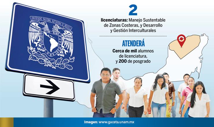 ENESCARRERAS2