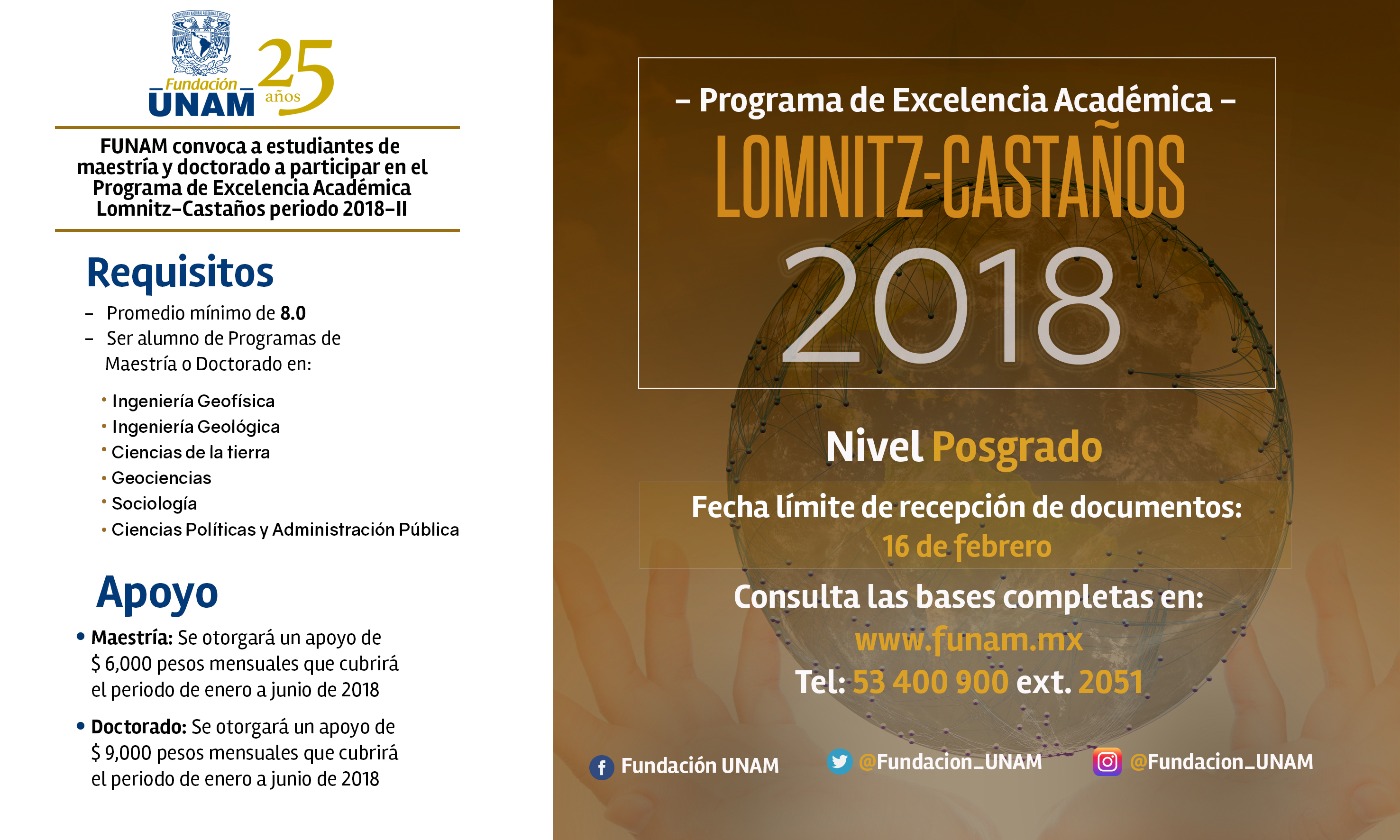 LOMNITZ_2018_POSGRADO