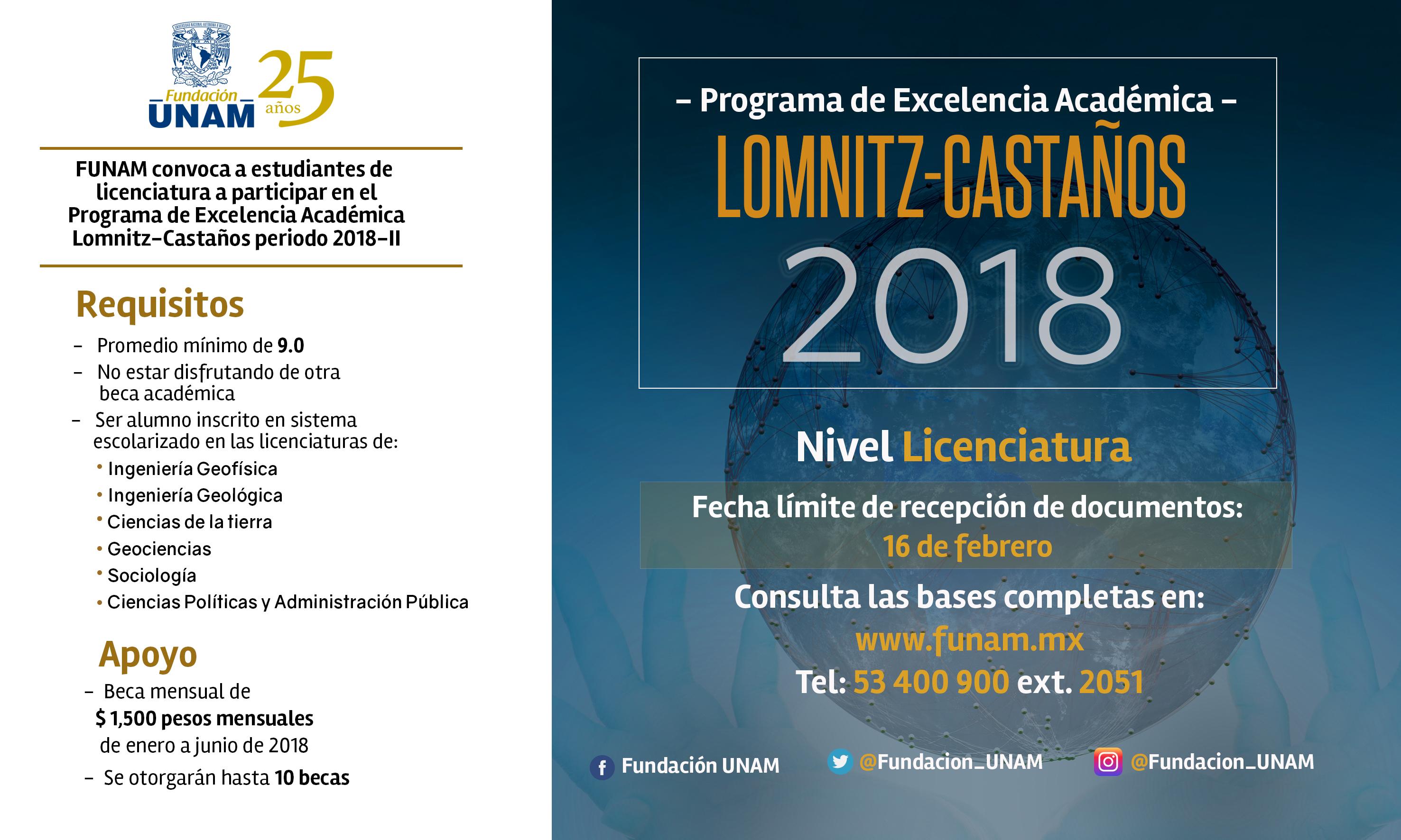 LOMNITZ_2018_licenciatura