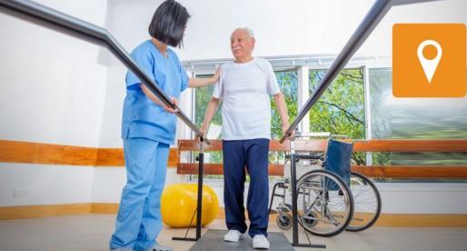 UNAM ofrece atención geriátrica en su clínica de Fisioterapia