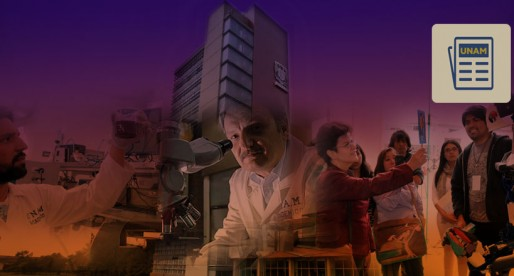 UNAM, el centro de investigación más importante a nivel nacional