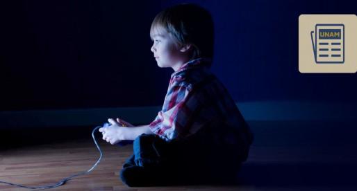 ¿Crees que los videojuegos son adictivos?