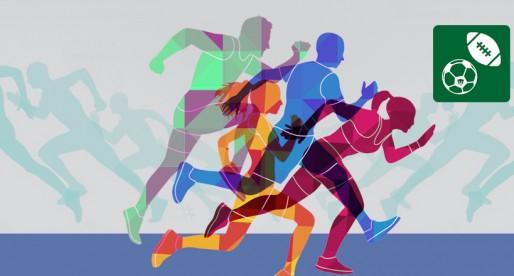 UNAM ofrece diplomado en Teoría y Metodología del Entrenamiento Deportivo