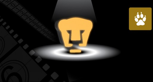 Alumnos de Ciencias Políticas ganan concurso de cortometrajes