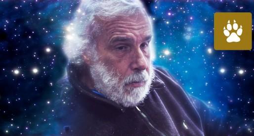 Premian a investigador de la UNAM por su trabajo en astronomía teórica y observacional