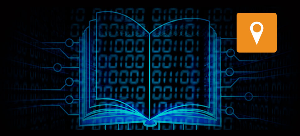 Bibliotecas en Ciencias de la UNAM, con un acervo de más de 30 mil libros digitalizados
