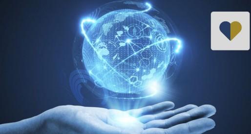 La política de ciencia, tecnología e innovación, deben tener carácter transexenal