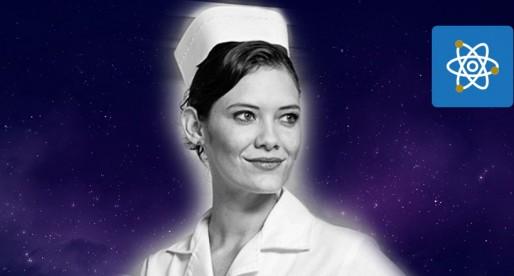 """Universitarios publican libro """"Enfermería Espacial"""""""