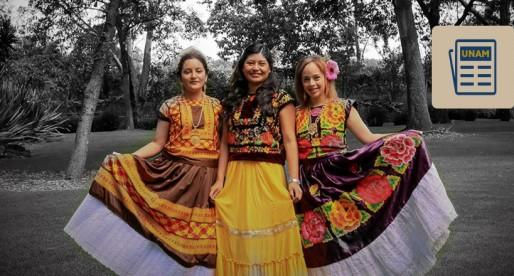 Lenguas indígenas en peligro de desaparecer en México
