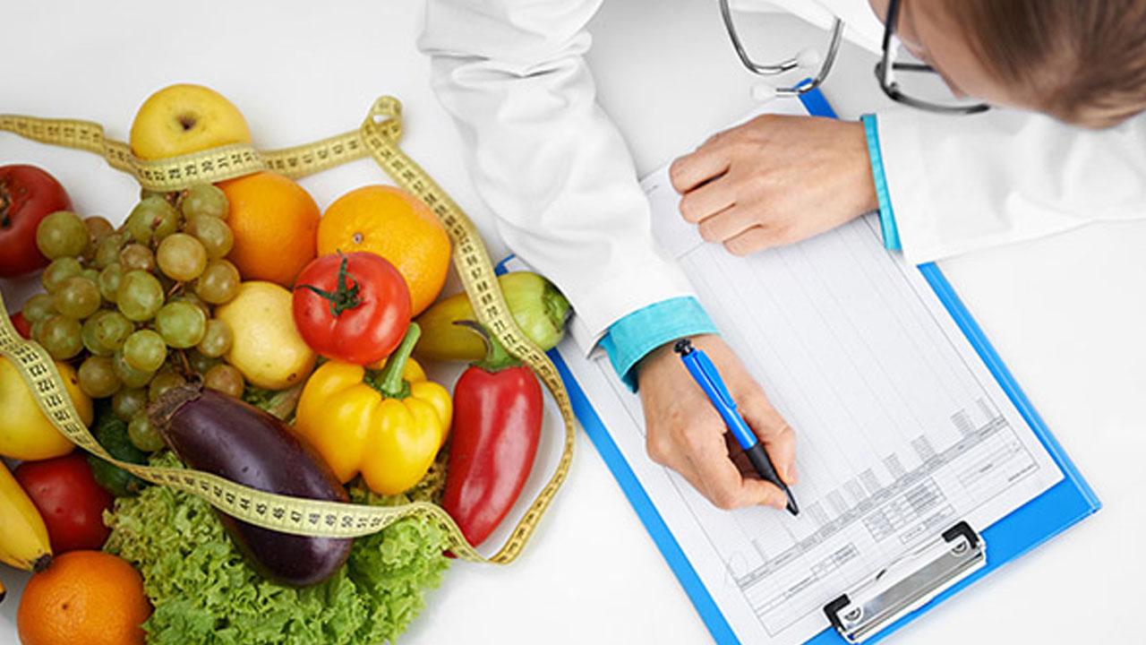 nutriologia_contenido1