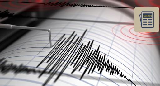 SSN instalará nuevas estaciones de monitoreo de sismos