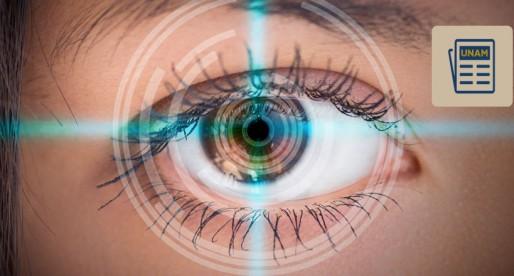 El 80% de los mexicanos con glaucoma, no sabe que lo padecen