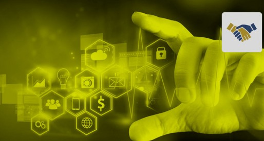 No te pierdas la conferencia Tecnologías de la Información organizada por la FUNAM