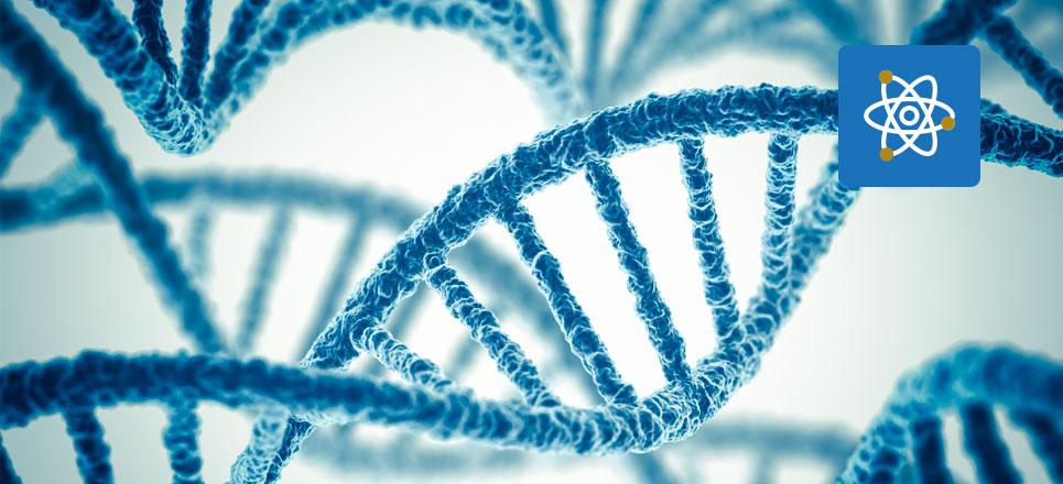 Universitaria colabora en secuenciación del genoma de un poblador precolombino