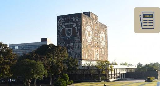 UNESCO a la espera del informe sobre edificación en Ciudad Universitaria