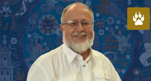 Nombran investigador emérito a Alejandro Alagón Cano