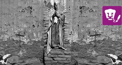 Se proyectó la cinta silente Tepeyac, restaurada por la Filmoteca UNAM