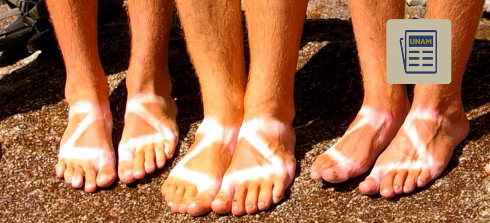 Cáncer de piel, el de mayor aumento en las últimas décadas