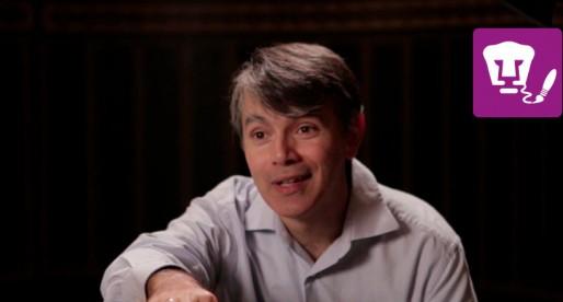 Conoce a Pietro di Maria, el pianista que ganó el primer concurso Alfred Cortot a los 13 años