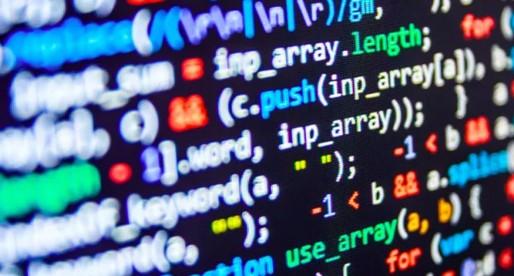 UNAM destaca en concurso de programación en China
