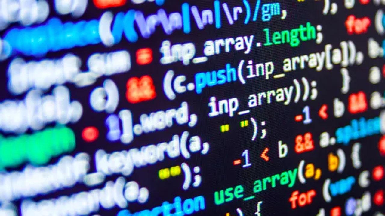programacion_contenido2