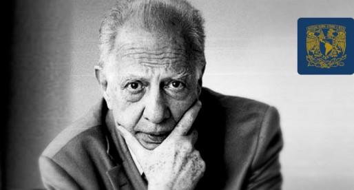 Sergio Pitol, un gran genio literario influido por su abuela