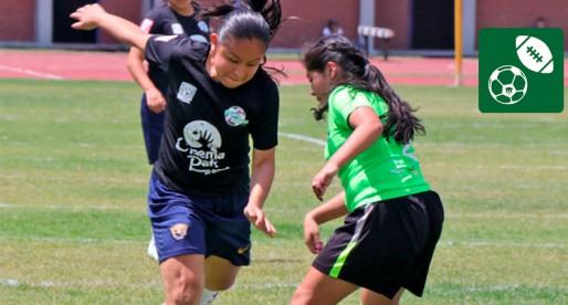 La UNAM, por la desigualdad de género