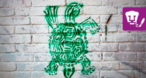 """Llega """"Ayotzinapa, el paso de la tortuga"""" a la Filmoteca UNAM"""