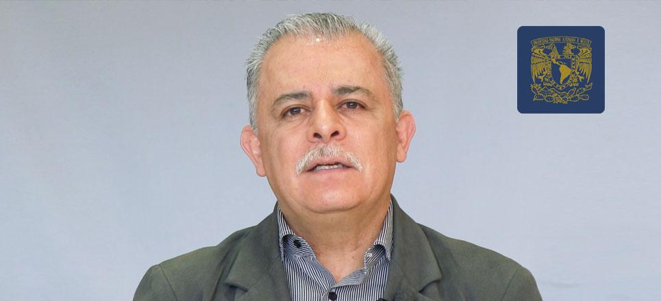 Enrique Ruiz-Velasco abordará temas relacionados al aprendeizaje en el Foro 25