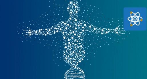 Científicos buscan crear un genoma humano sintético