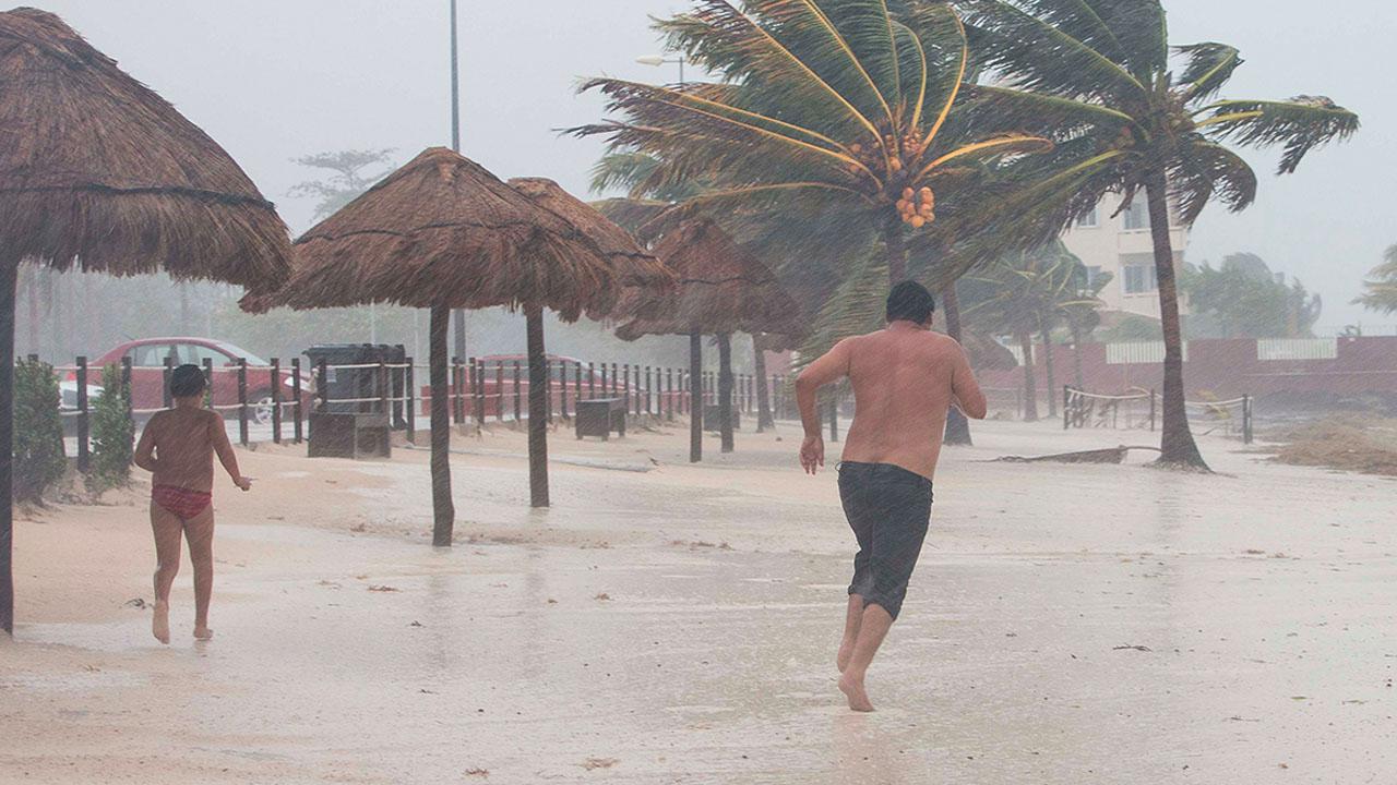 huracanes2_contenido1