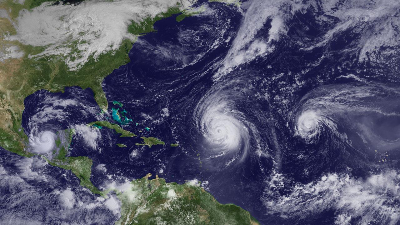 huracanes2_contenido2