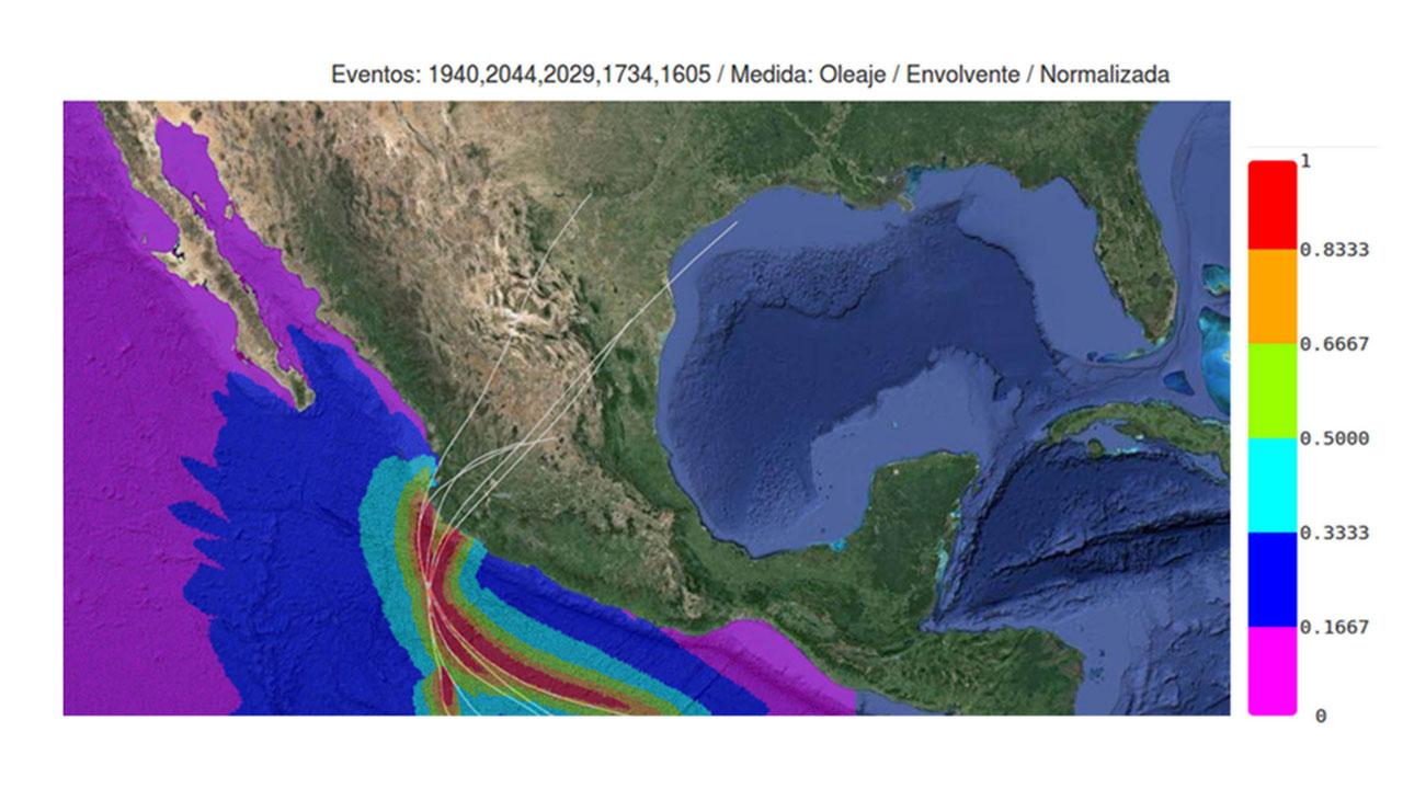 huracanes_contenido1