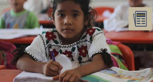 Diferencias lingüísticas, razón de discriminación escolar