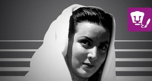 Cinta restaurada por la UNAM será proyectada en el Festival de Cannes