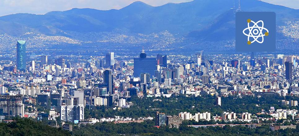 Impulsa UNAM iniciativa Guardianes del Patrimonio