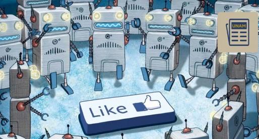 Alertan sobre riesgos en el uso de las redes sociales