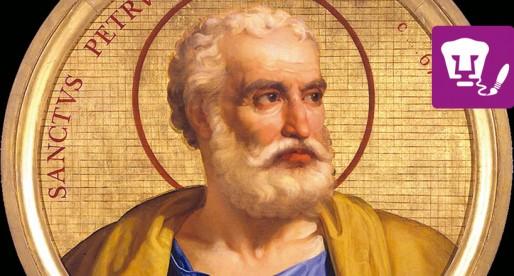 """Llega a San Ildefonso la exhibición """"Vaticano: de San Pedro a Francisco"""""""