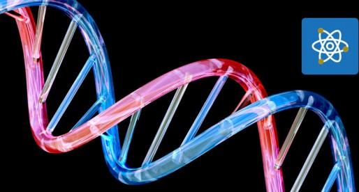 UNAM a la vanguardia en investigación del genoma
